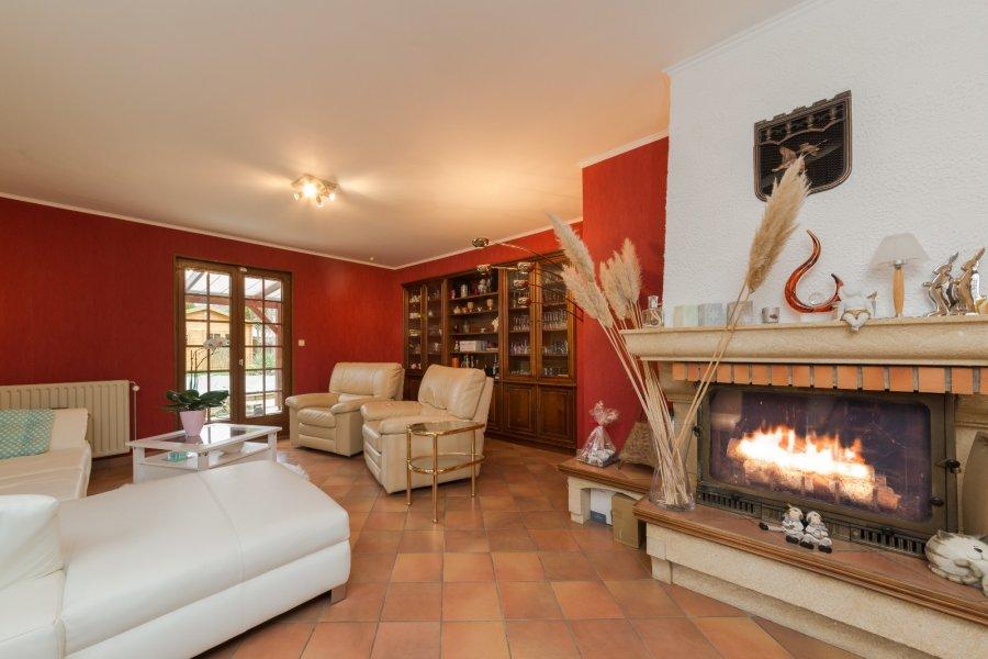 acheter villa 5 chambres 190 m² pétange photo 5