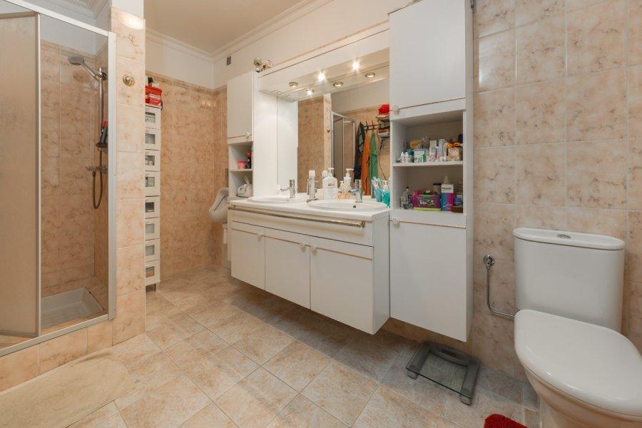 acheter villa 5 chambres 190 m² pétange photo 6