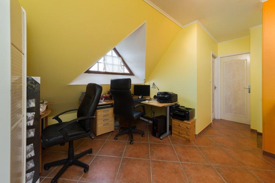 acheter villa 5 chambres 190 m² pétange photo 7