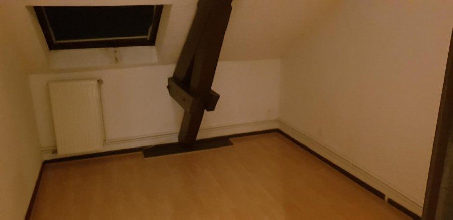 Appartement à louer F4 à Jarny