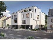 Doppelhaushälfte zum Kauf 3 Zimmer in Dippach - Ref. 6019061
