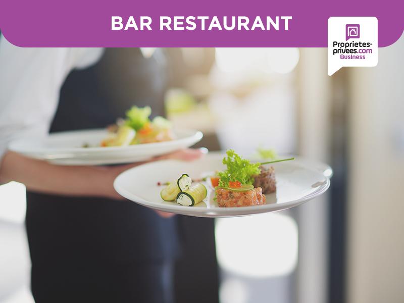 acheter restaurant 0 pièce 120 m² pontchâteau photo 1