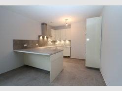 Wohnung zur Miete 2 Zimmer in Lorentzweiler - Ref. 6682613
