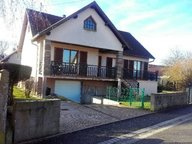 Maison à vendre F4 à Seltz - Réf. 5109749