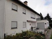Freistehendes Einfamilienhaus zum Kauf 9 Zimmer in Homburg - Ref. 5048565