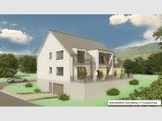 Wohnung zum Kauf 1 Zimmer in Leiwen - Ref. 7215349