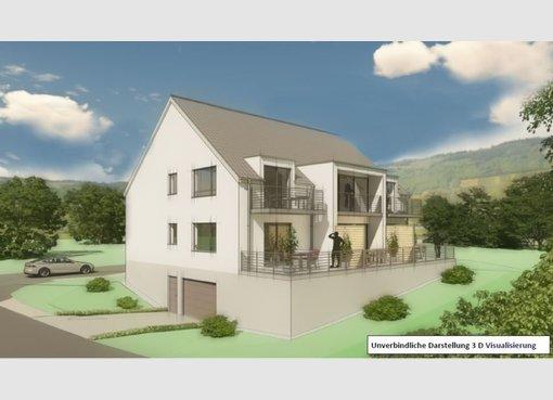 Apartment for sale 1 room in Leiwen (DE) - Ref. 7215349