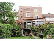 Maison à vendre F9 à Marcq-en-Baroeul - Réf. 6367477