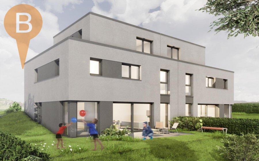 doppelhaushälfte kaufen 4 schlafzimmer 192 m² folschette foto 2