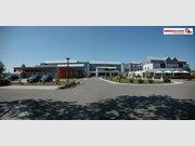 Garage - Parking à vendre à Kehlen - Réf. 6170869
