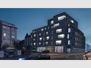 Wohnung zum Kauf 1 Zimmer in Luxembourg-Hollerich - Ref. 6637813