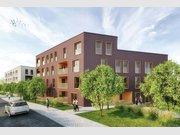 Appartement à vendre 3 Pièces à Trier - Réf. 7162101