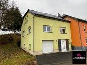 Maison mitoyenne à vendre 2 Chambres à Hoffelt - Réf. 6641909