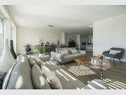 Maison à louer 6 Chambres à Abweiler - Réf. 6707445
