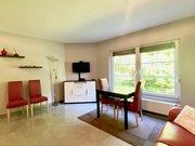 Wohnung zur Miete 1 Zimmer in Luxembourg-Kirchberg - Ref. 7170293