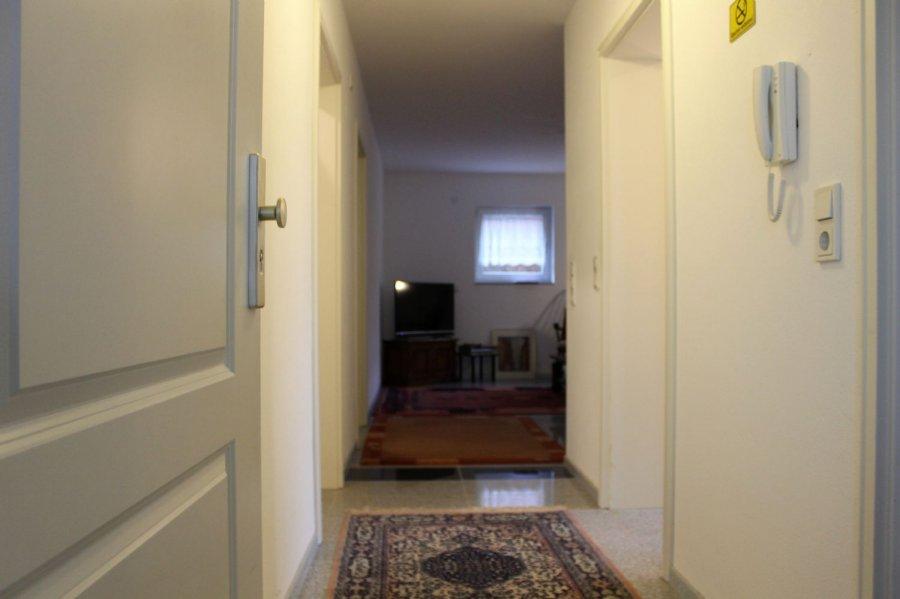 wohnung mieten 2 zimmer 60 m² trier foto 2