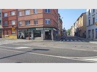 Restauration / Hotellerie à vendre à Luxembourg-Centre ville - Réf. 4753653