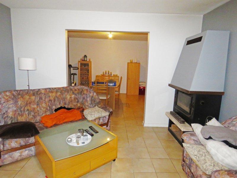 Maison individuelle en vente wingen sur moder 140 m for Bail location maison individuelle