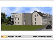 Apartment for sale 1 bedroom in Konz-Könen - Ref. 6916341