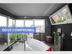 Herrenhaus zum Kauf 4 Zimmer in Differdange - Ref. 6527221