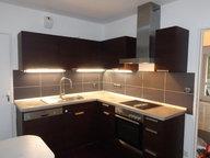Appartement à louer F4 à Thionville - Réf. 6662389