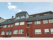 Apartment for rent 2 rooms in Euskirchen - Ref. 7121141