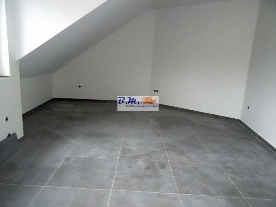 haus kaufen 3 schlafzimmer 170 m² bettembourg foto 5