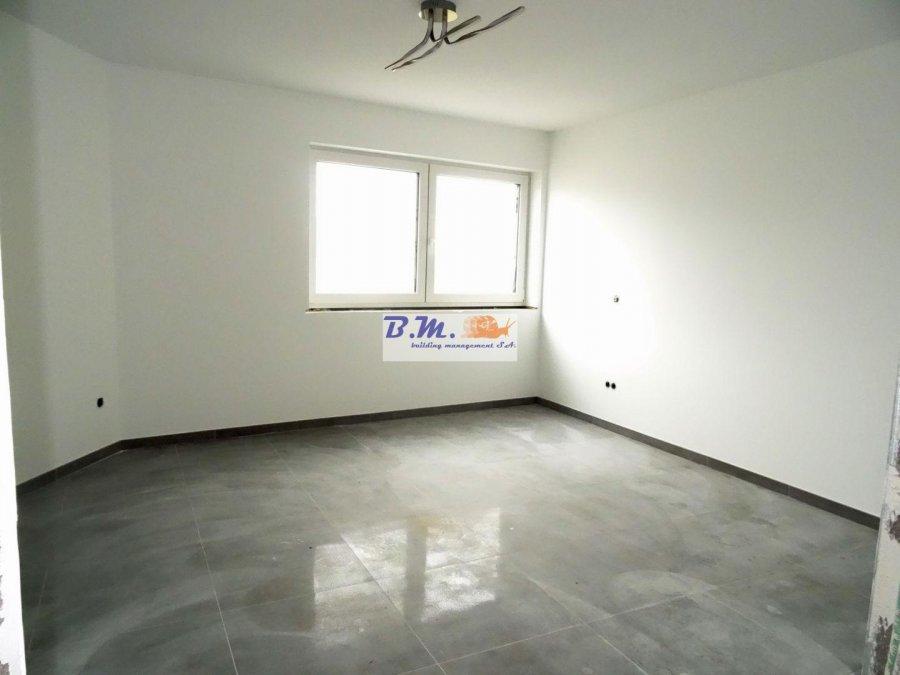 haus kaufen 3 schlafzimmer 170 m² bettembourg foto 4