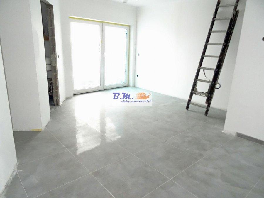 haus kaufen 3 schlafzimmer 170 m² bettembourg foto 6
