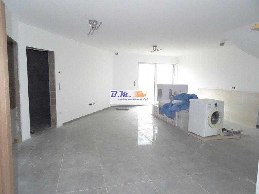 haus kaufen 3 schlafzimmer 170 m² bettembourg foto 2
