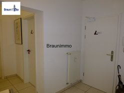 Apartment for sale 4 bedrooms in Esch-sur-Alzette - Ref. 4962549
