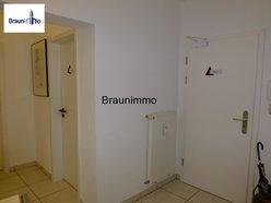 Appartement à vendre 4 Chambres à Esch-sur-Alzette - Réf. 4962549