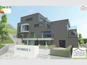 Appartement à vendre 1 Chambre à Ettelbruck - Réf. 4901109