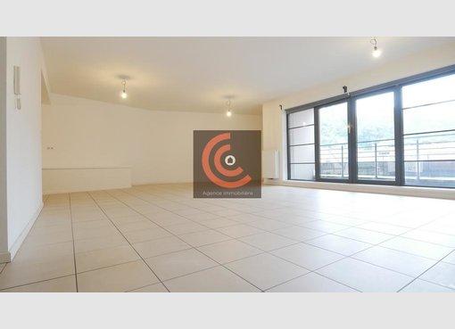 Appartement à louer 1 Chambre à Luxembourg (LU) - Réf. 6556149