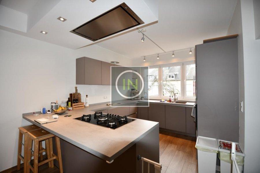 einfamilienhaus mieten 5 schlafzimmer 206 m² luxembourg foto 4