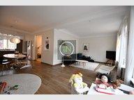 Maison individuelle à louer 5 Chambres à Luxembourg-Belair - Réf. 6306293