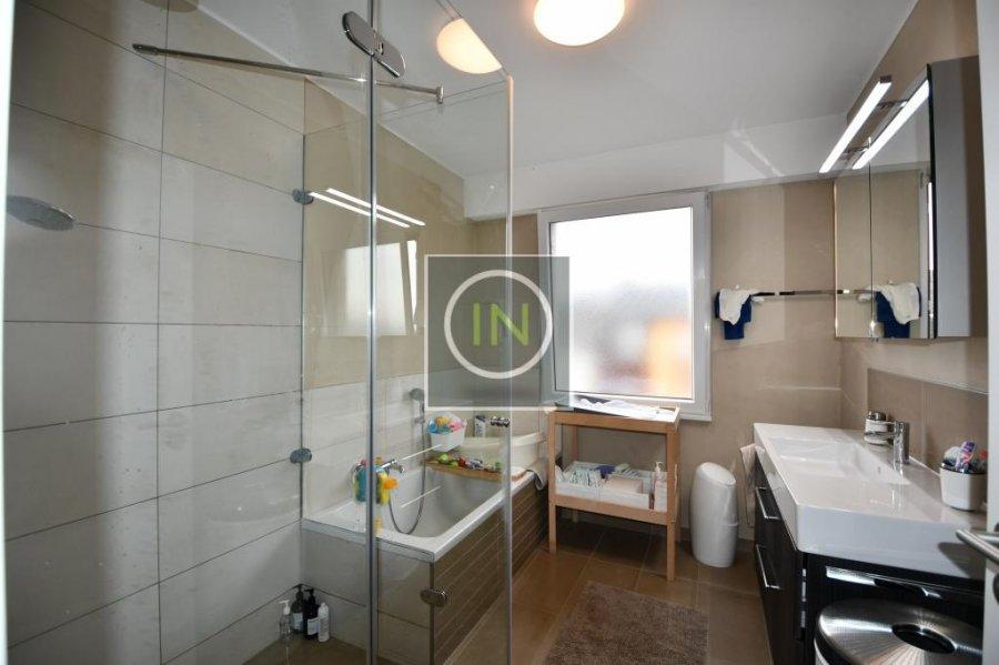 einfamilienhaus mieten 5 schlafzimmer 206 m² luxembourg foto 5