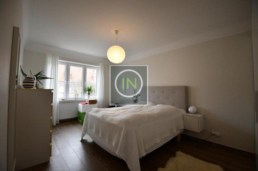 einfamilienhaus mieten 5 schlafzimmer 206 m² luxembourg foto 7