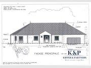 Maison individuelle à vendre 4 Chambres à Fameck - Réf. 6511093