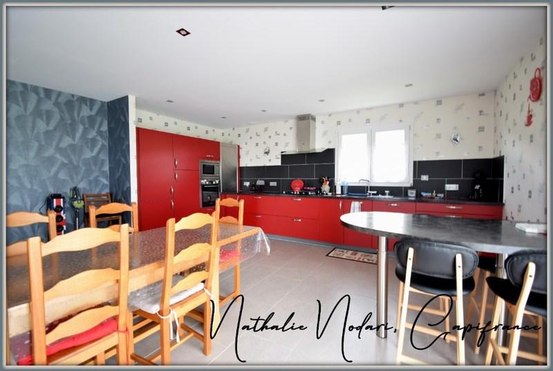 acheter maison individuelle 9 pièces 170 m² corcieux photo 3