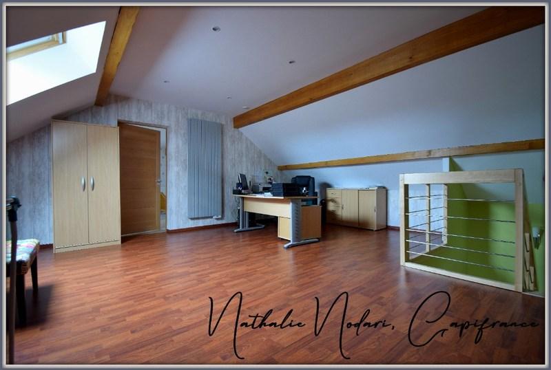 acheter maison individuelle 9 pièces 170 m² corcieux photo 7