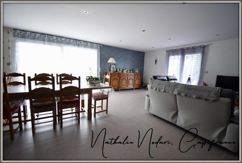 acheter maison individuelle 9 pièces 170 m² corcieux photo 4