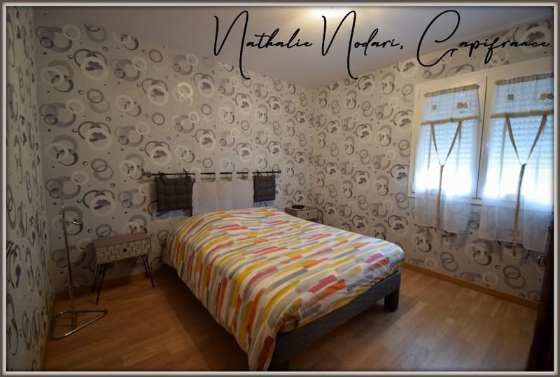 acheter maison individuelle 9 pièces 170 m² corcieux photo 5
