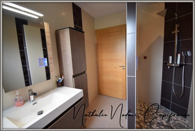 acheter maison individuelle 9 pièces 170 m² corcieux photo 6