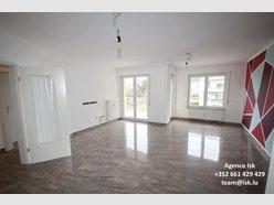 Duplex for rent 3 bedrooms in Howald - Ref. 7047669