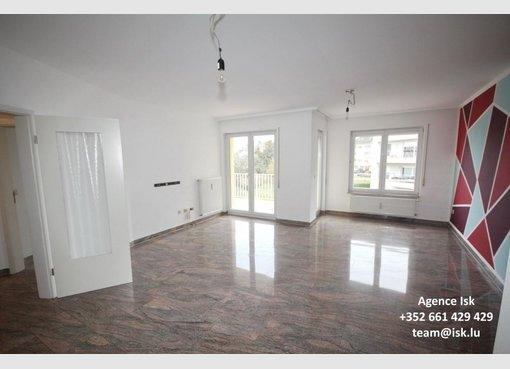 Duplex for rent 3 bedrooms in Howald (LU) - Ref. 7047669