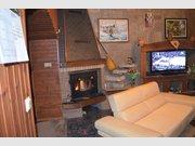 Maison mitoyenne à vendre 4 Chambres à Wiltz - Réf. 5876213