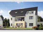 Wohnung zum Kauf 3 Zimmer in Hobscheid - Ref. 6478325