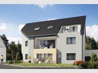 Apartment for sale 3 bedrooms in Hobscheid - Ref. 6478325