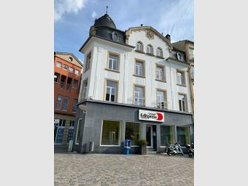 Bureau à louer à Esch-sur-Alzette - Réf. 6543861